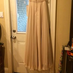 lux gals Dresses - Prom or any formal wear